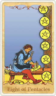 D1_8-of-pentacles-ed1970_V2