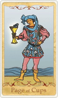 D1_page-of-cups-tarot-ed2215_V1.png