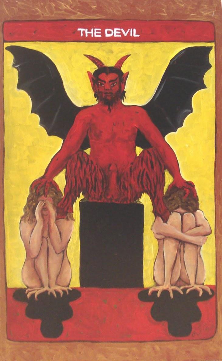The Devil.jpg