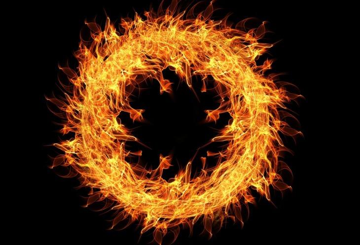 fire-1073217_960_720